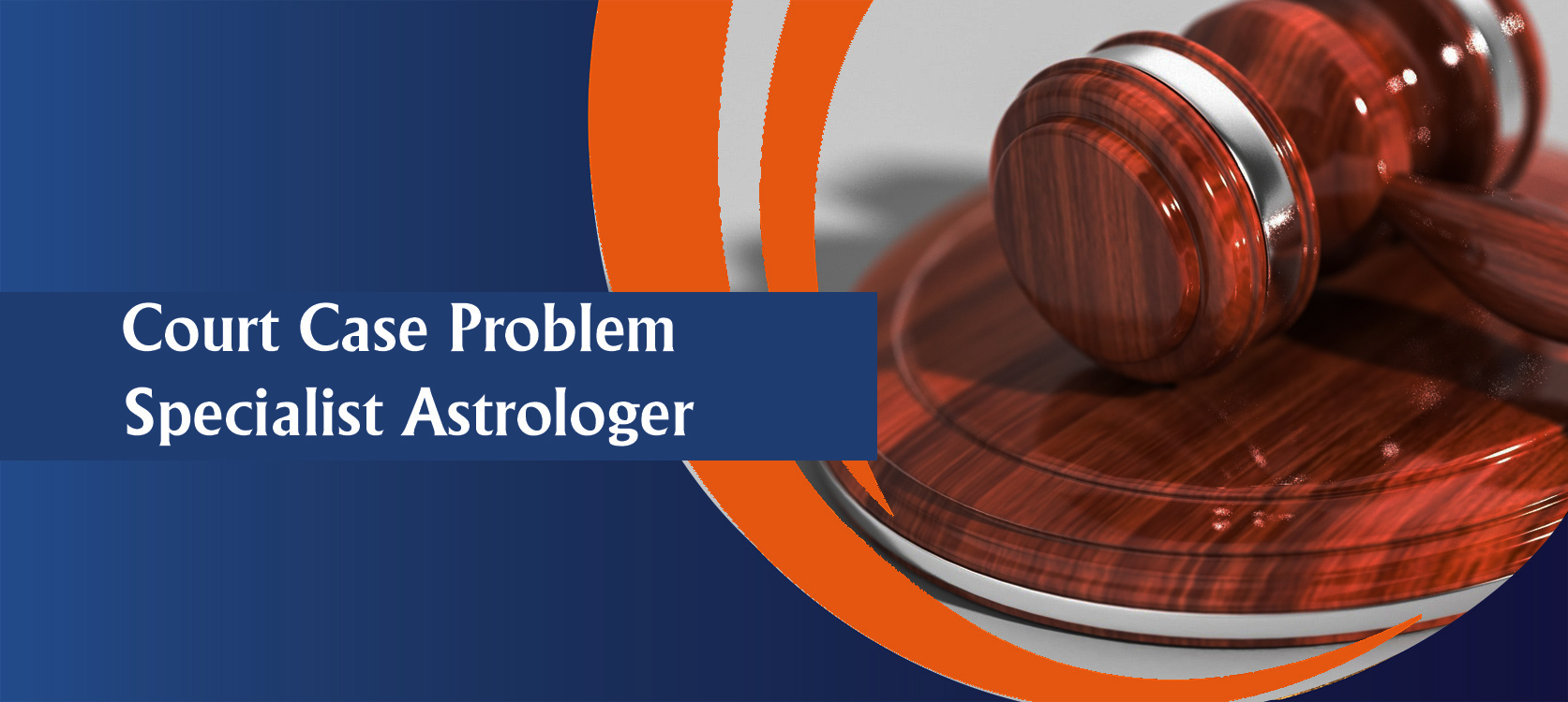 top vedic indian astrologer sydney